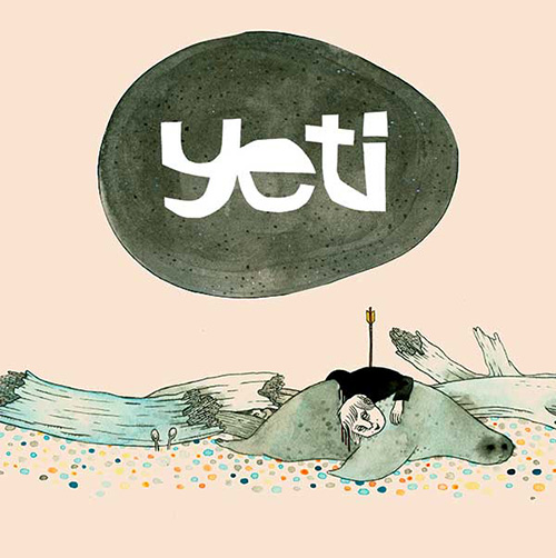 yeti13_cover