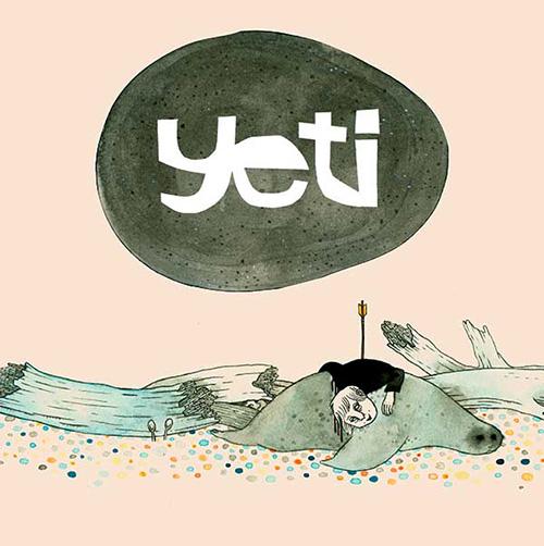 yeti13_cover